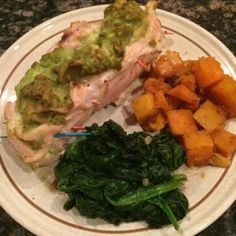 Book Review: Real Food Dinners for Two - Courtney Stultz (from LPHJ Kitchen)