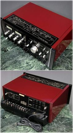 Hifi Amplifier, Hifi Stereo, Hifi Audio, Audiophile, Mc Intosh, Basic Electronic Circuits, Cd Player, Music Power, Hi Fi System