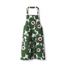 Marimekko Kitchen Textiles  Oven Mitts Pot Holders Aprons And Mesmerizing Kitchen Mittens Decorating Inspiration