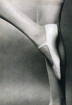 Roger Vivier - Babydoll shoe, 1965