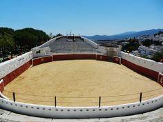 Drupal, Sea Level, Andalucia, Travel Information, Spain Travel, Travel Photos, Travel Destinations, Spaces, Adventure