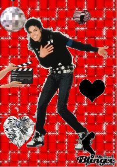 Michael Jackson Thriller, Punk, Style, Swag, Punk Rock, Outfits