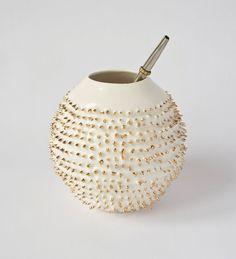 Kina Ceramic Design