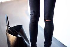 Fashion on We Heart It http://weheartit.com/entry/111742873/via/fashionandtherest