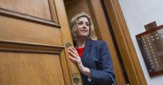 Disabilities Minister Penny Mordaunt dismissed fears as the campaign against Personal Independence Payment (PIP) changes was joined by Stephen Fry