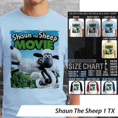 Shaun The Sheep 1 TX.jpg