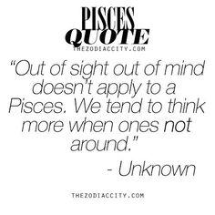 #pisces #zodiaccity
