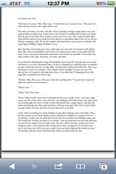 by sandra cisneros essay eleven by sandra cisneros essay