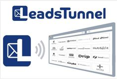 Leads Tunnel Review  Instantly Pulling Leads Directly Out of Facebook To Build Your Email List Promote Affiliate Offers and Get Laser Targeted Registrations To Your Webinars Without Ever Creating a Website