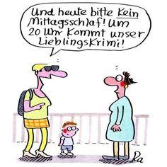 Die 131 Besten Bilder Von Kita Cartoons Kindergarten Portfolio
