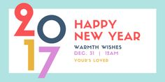 2017-happy-new-year-wallpaper-happy-new-year-2017-pictures-happy-new-year-2017-quotes
