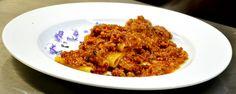 Le Contrade - Charming restaurant in Chianti www.lecontrade.com #food #tuscanfood #cuisine #chef #art #restaurant #italianrestaurant #florenze #siena #gaiole