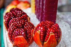 Cómo limpiar las arterias con un simple fruta - Vida Lúcida
