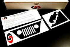WRANGLER JK JKU Jeep Windshield Grill and little corner Jeep Decals 2007-2014 Sticker Kit GLOSS BLACK by Underground Designs UNDERGROUND DESIGNS http://www.amazon.com/dp/B00IIXNBFM/ref=cm_sw_r_pi_dp_Cqmxvb0F1T46R