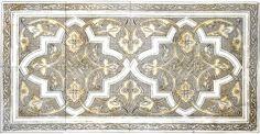 Isabella Mural Tile Collection | Kitchen Tile | Bathroom Tile | Flooring Tile