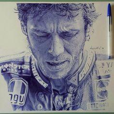 Nice Art by Verino Iacovitti