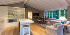 Leonardo Dicaprio Sells $17.35 Million Malibu Mansion   Radar Online