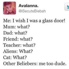 beliebers only get this