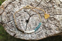 Hey, I found this really awesome Etsy listing at https://www.etsy.com/uk/listing/384618704/tiny-beads-friendship-bracelet-thin