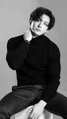 Foto Jungkook, Foto Bts, Bts Taehyung, Jungkook Abs, Jungkook Fanart, Bts Bangtan Boy, Jeon Jungkook Hot, Busan, Photo Polaroid