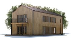 house-plans-2015_001_house_plan_ch338.jpg
