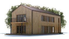 modern-farmhouses_001_house_plan_ch338.jpg