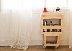 Möbel aus Europaletten - Euphorie trifft Jubel – Möbeldesignmanufaktur