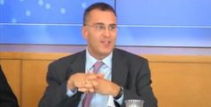 """An Obamacare Architect: Yeah, We Lied to The """"Stupid"""" American People to Get It Passed [Video]   John Hawkins' Right Wing News"""