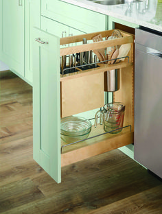 174 best organizing your kitchen images in 2019 kitchen butlers rh pinterest com