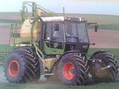 Engin, Wood Planer, Vehicles, Farming, Vintage, Construction, Trucks, Technology, Cars