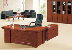 Napoli Furniture Co. LLC is the famous online suppliers of office furniture in Dubai, UAE. We provides superior quality Office furniture in Dubai at affordable cost. Shop Now!