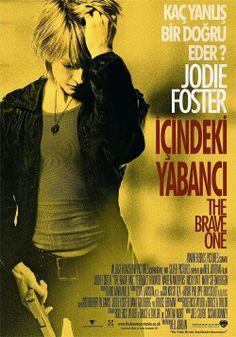 720p film http://www.siberfilmizle.com/kategori/filmi/720p-film-izle sitesinden izlenir. Türkiye'nin en kaliteli film izleme sitesi.