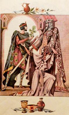 Val Munteanu - Din cele mai frumoase basme ale lumii Fairy Tales, Childhood, Princess Zelda, Children, Fictional Characters, Illustrations, Inspiration, Books, Embroidery