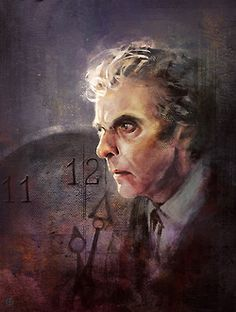 doctor who the hobbit peter jackson doctor daleks peter capaldi I AM SO HAPPY RIGHT NOW i cant wait lord of the rings director favourite headline Doctor Who 12, Ninth Doctor, Doctor Who Fan Art, Star Trek, Hello Sweetie, Peter Capaldi, Bad Wolf, Dr Who, Superwholock