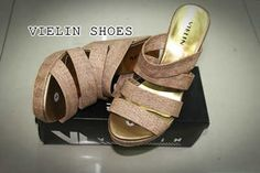 Vielin 010 only IDR 95K CP: 22d19f56/+6285793303059