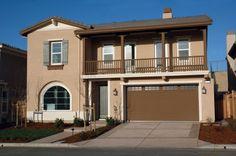Specialties Basements,  Brick Walkways,  Concrete Driveways,  Concrete Slabs,  Decorative Concrete,  Paver Patios,  Porches, Sealants, Pillars