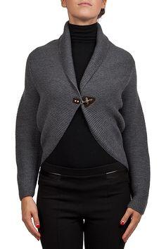 Groppetti Luxurystore CARDIGAN - Abbigliamento - Donna  #fay #woman
