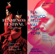 New York Flamenco Festival Festival Posters, Pose Reference, Festivals, New York, Poses, News, Illustration, Movie Posters, Style