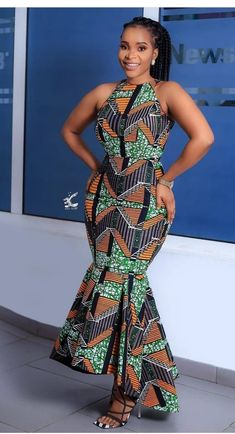 Ankara Maxi Dress, Kente Dress, African Inspired Fashion, African Print Fashion, Africa Fashion, Short African Dresses, Latest African Fashion Dresses, African Traditional Dresses, Evening Dresses For Weddings