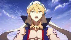 Nishinoya, Kuroo, Fate Characters, Fictional Characters, Gilgamesh Fate, Fate Zero, Anime, Archer, Moon