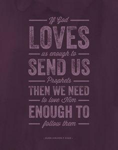 General Love Quotes Best Pinc E Designbuild On Quotes  Pinterest