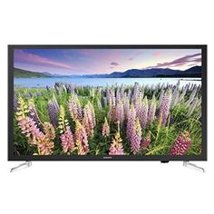 nice Samsung UN32J5205 32-Inch 1080p Smart LED TV - For Sale