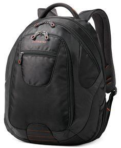 Samsonite Tectonic Medium Laptop Backpack