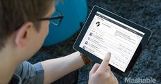 Facebook has rolled out Business Manager, a new tool for marketers.