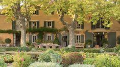 Les Confines | Les Confines, St.Remy de Provence, France
