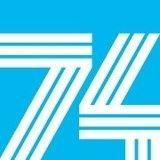 CYAN74 VINTAGE & DESIGN AUCTIONS SWITZERLAND / EUROPE