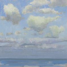 » Blog Archive   Kathy Cousart Fine Art
