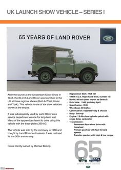 http://www.team-bhp.com/forum/attachments/4x4-vehicles/1092264d1369906573-land-rover-history-vehicles-65th-anniversary-celebration-uk-launch-show-vehicle_series-i11.jpeg