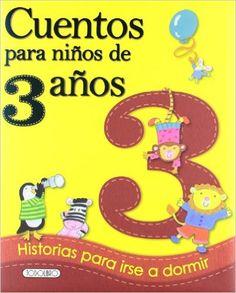 De compras: ¡Libros Educativos para Peques!