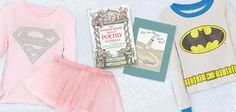 99347 Ready for Bedtime: Kids' Sleep Sets, Books, & More 09.26.2014